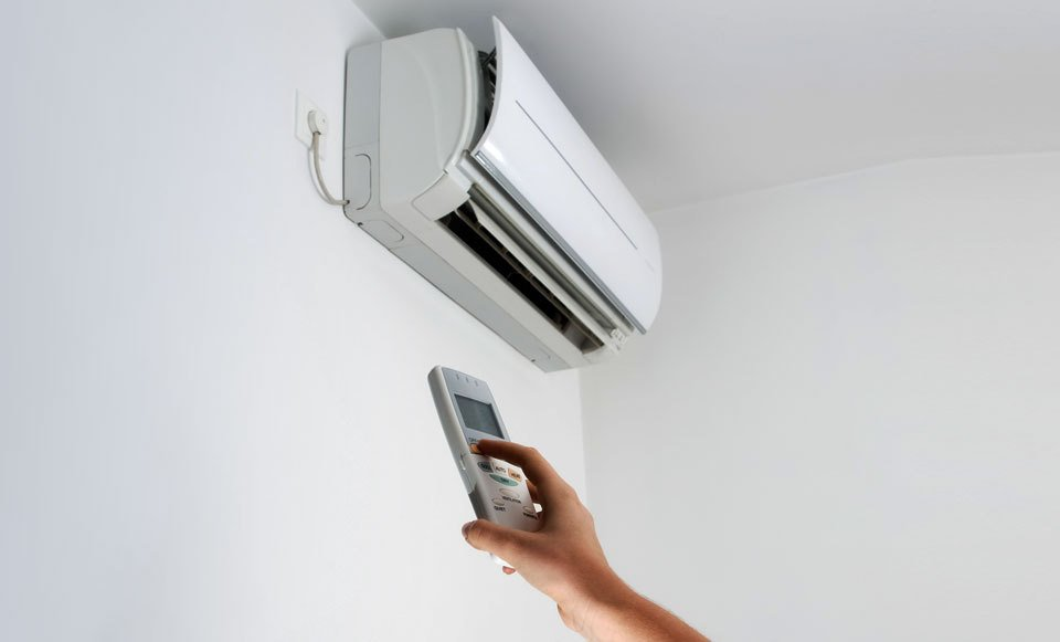 Quality air conditioners