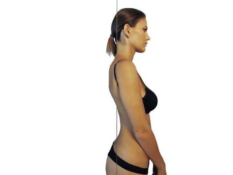 test posturale