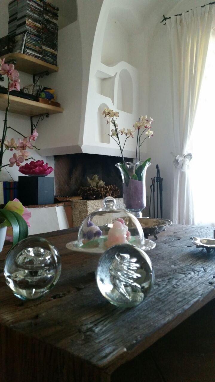 Impresa di Pulizie Porto Cervo