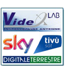 logo video lab