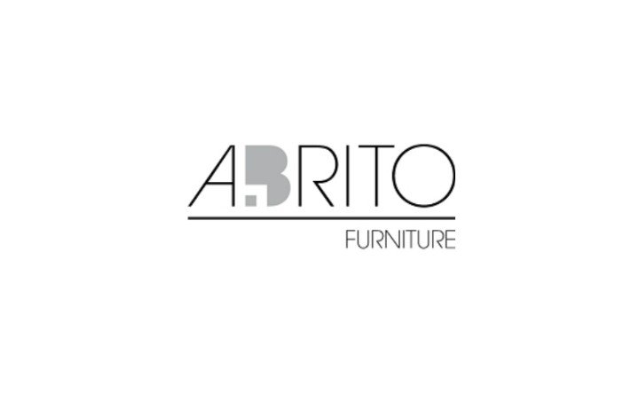 logo Abrito Furniture