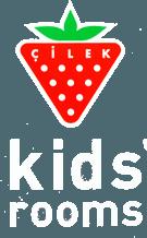logo di una fragola con scritto Cilek