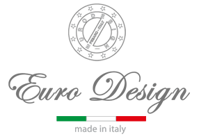 logo Euro Design