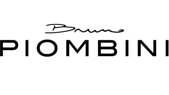 logo Bruno Piombini