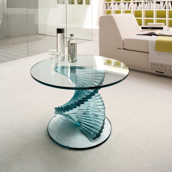 Tavoli, sedie a Cava De' Tirreni