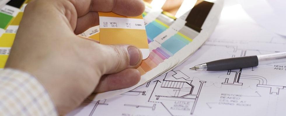 Progettazione e realizzazione arredamenti su misura