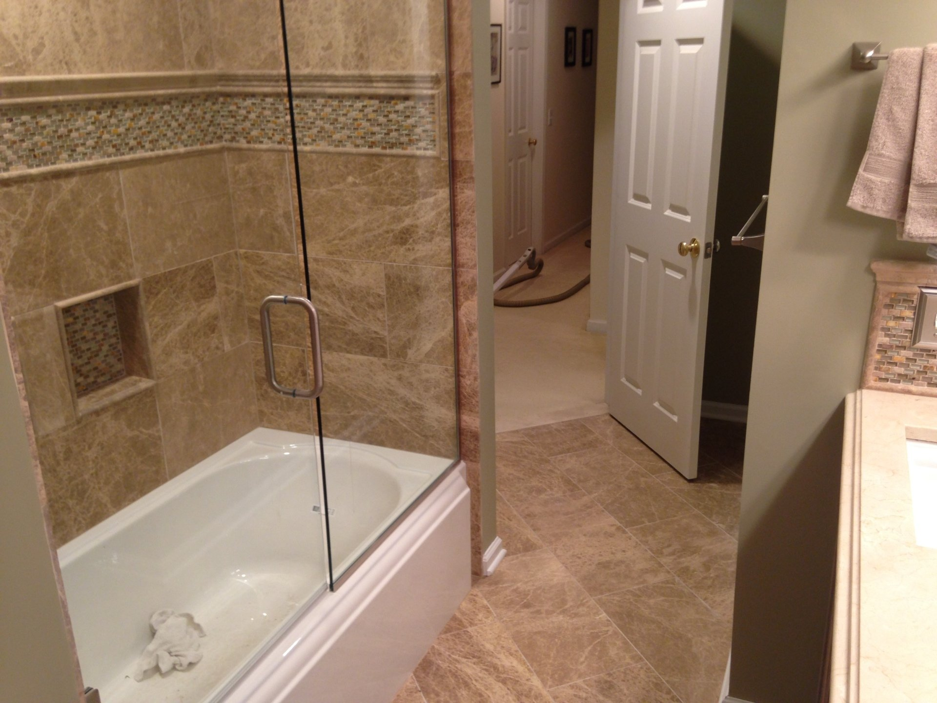 Past Projects Al S Home Remodeling Shelton Fairfield