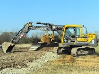 scavi per fondazioni, ristrutturazioni edili, scavi per fondazioni