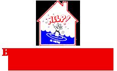 Basement Waterproofing Erie, PA