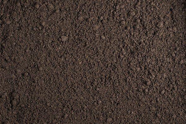 Dark Brown Top Soil Supplies