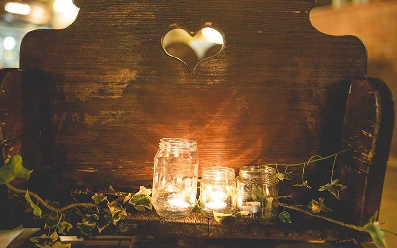 Ricevimenti e nozze
