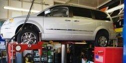 riparazione auto, riparazione veicoli, carrozzeria veicoli