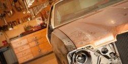 riparazione carrozzeria, verniciatura carrozzeria