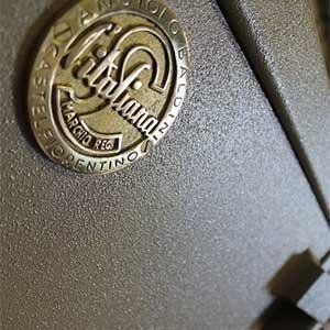 safes for watchmakers