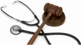 calcolo punti di invalidità, valutazione danni fisici, valutazione danni permanenti