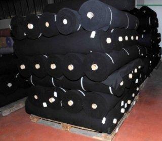 tessuti stock, ingrosso tessuti, industria tessile