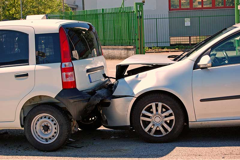 Car Accident Injury Lawyer in Bunbury & Applecross | P J