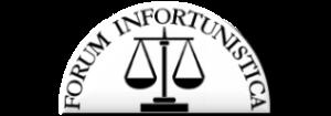INFORTUNISTICA FORUM