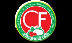 CASEIFICIO FARINA