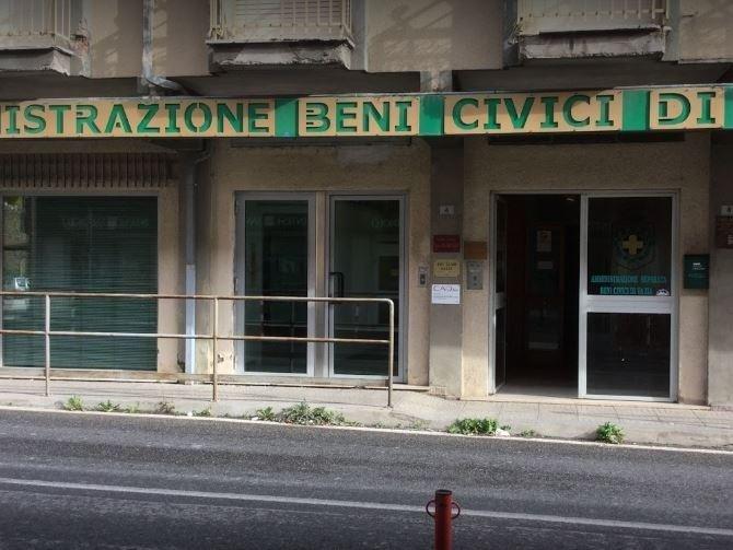 Studi tecnici a rieti, Studio tecnico a Rieti, consulenza immobiliare rieti, Studio tecnico Pier Luigi Rosati, Rieti