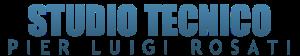 studio tecnico pier luigi rosa, pier luigi rosati, studi tecnici rieti, studio tecnico rosati, Rieti