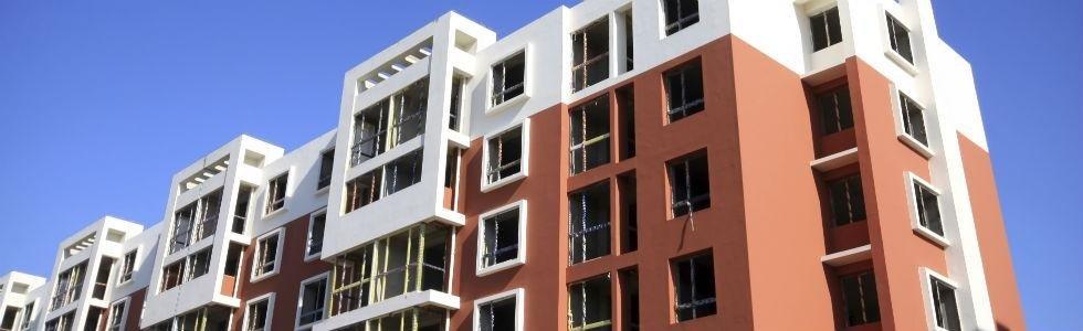 gestione condominio