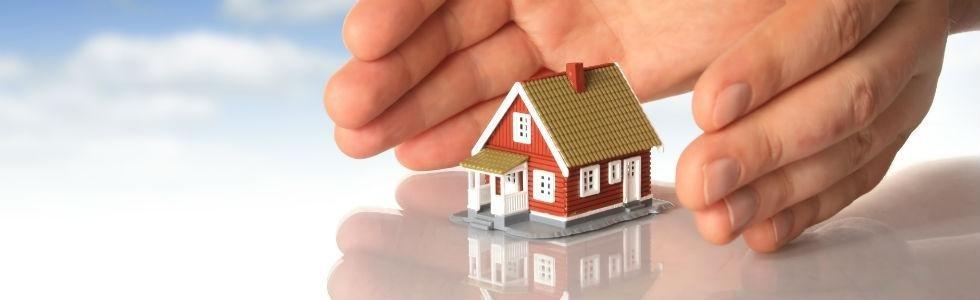 amministrazione immobiliare
