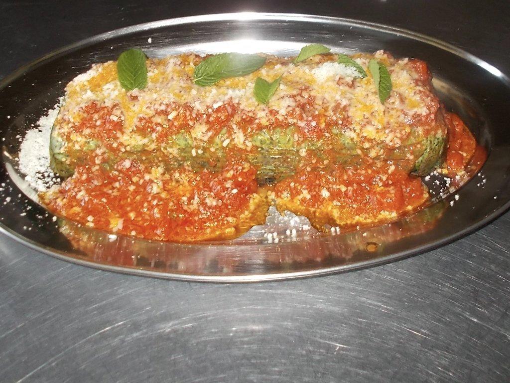 Cucina piemontese asti casale monferrato il bricchetto - Cucina tipica piemontese ...