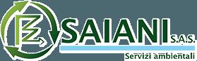 Logo Saiani