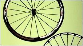 assistenza tecnica bici