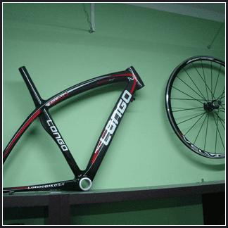 pezzi di ricambio bici da corssa