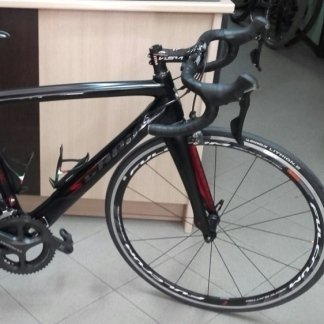 bici sportive