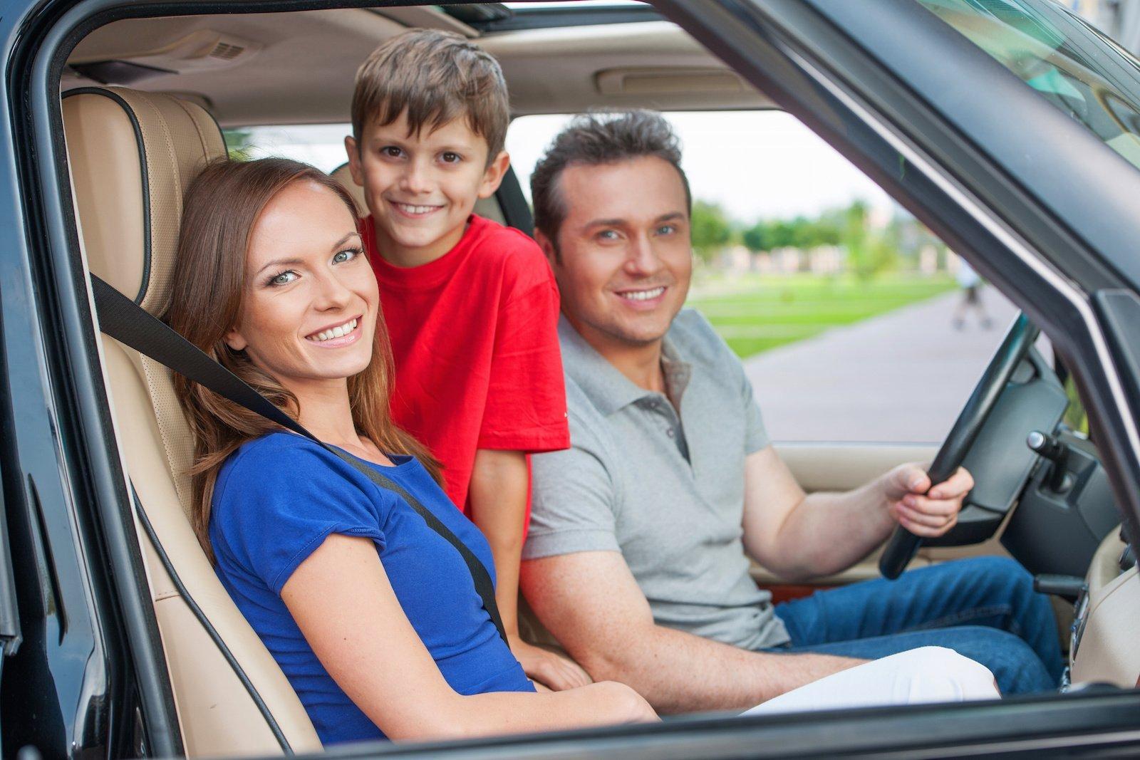 Auto Insurance Augusta, GA
