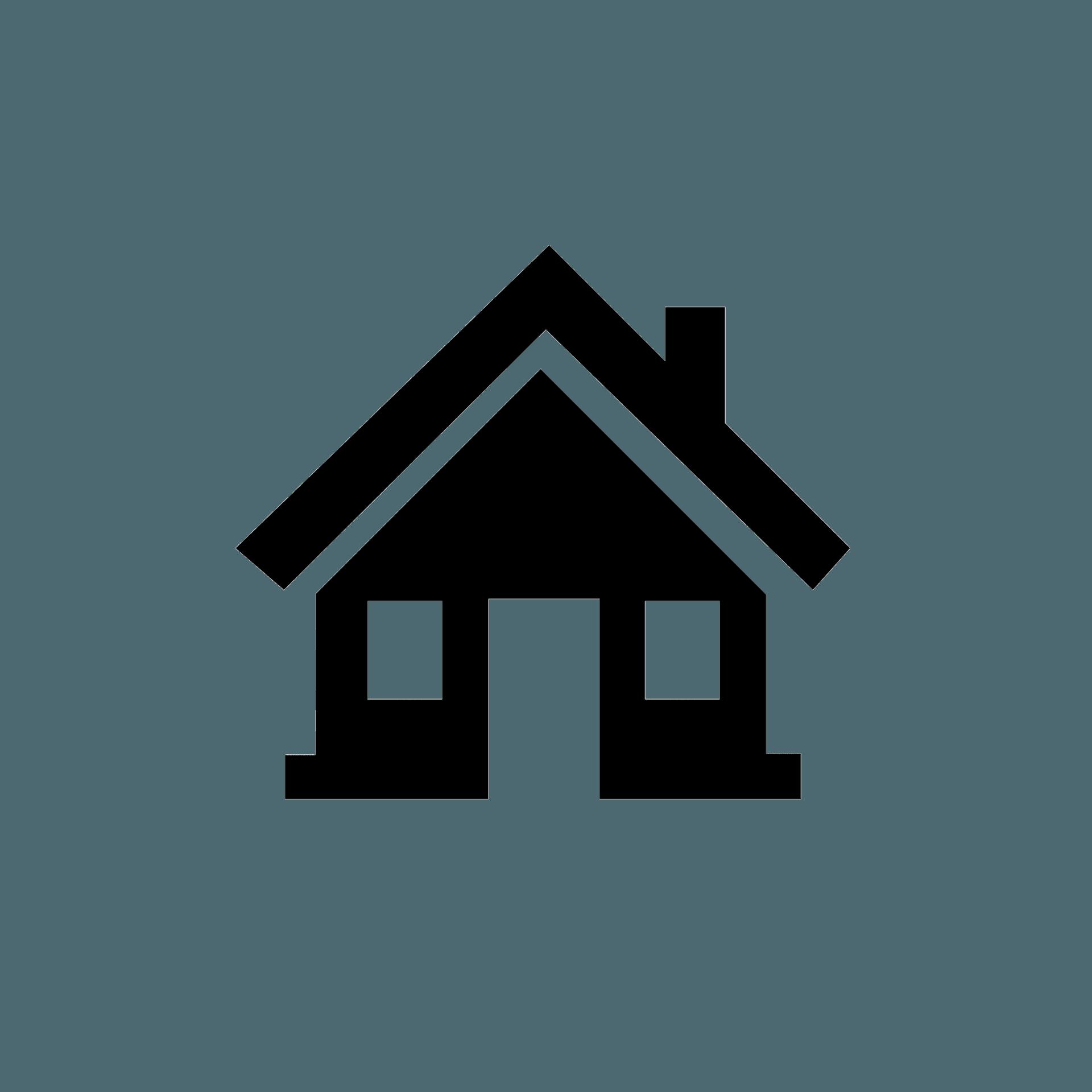 Home Insurance Augusta, GA