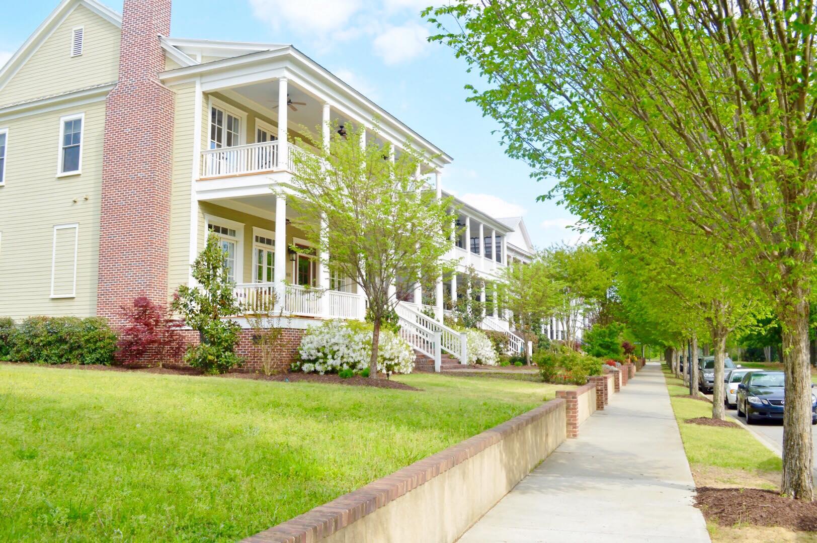 Homeowners Insurance Augusta, GA