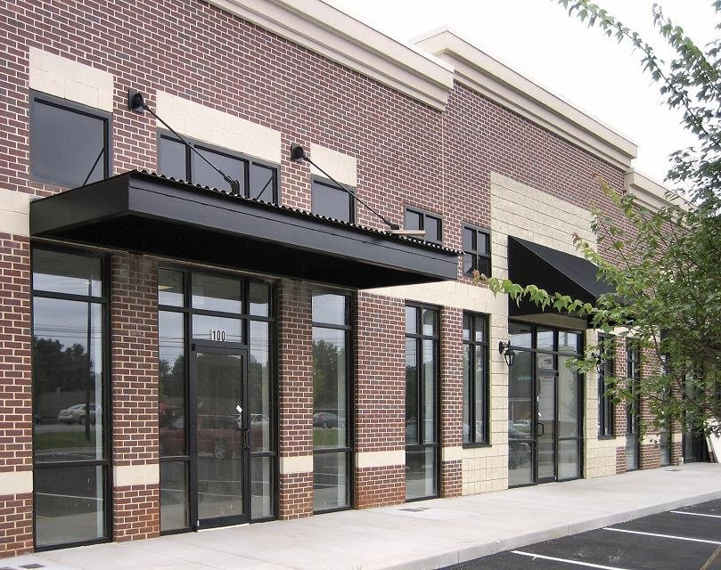 Commercial Insurance Augusta, GA
