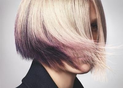 color mix, wella