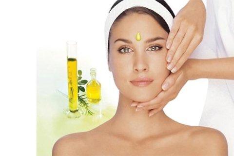 trattamento aromatic guinot
