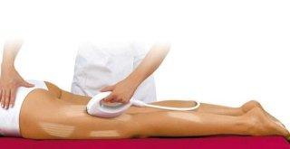 trattamento anticellulite, guinot trattamento
