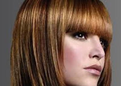 marmorizzazione capelli, wella