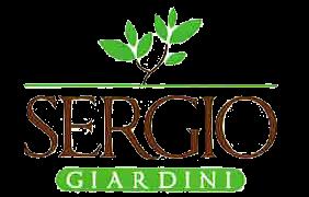 Sergio Giardini – Jesi – Ancona