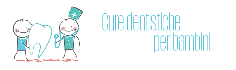 cure dentistiche