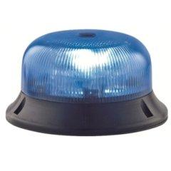 CRYSTAL LED BLU A