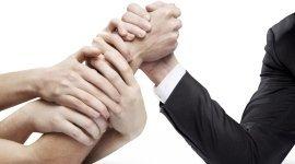 tutela dei minori, affidi, divorzi