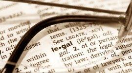 asset protection, successioni, donazioni