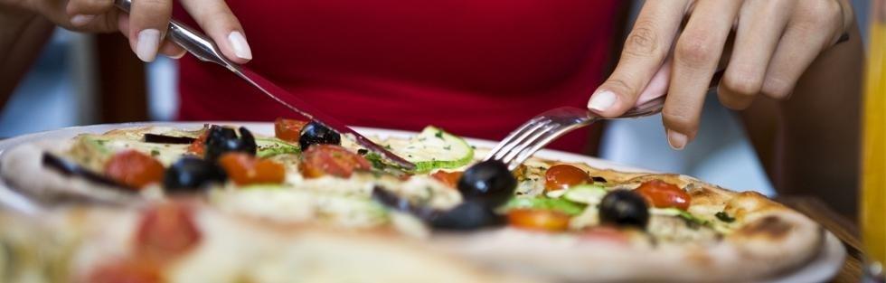 Pizzeria ai Sapori - Mestre - Venezia