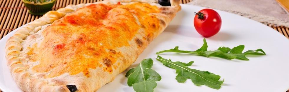 pizzeria buoni pasto