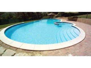 Impianti piscine