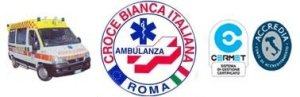 http://www.ambulanzeromacrocebianca.com