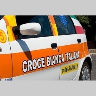 ambulanza privata roma
